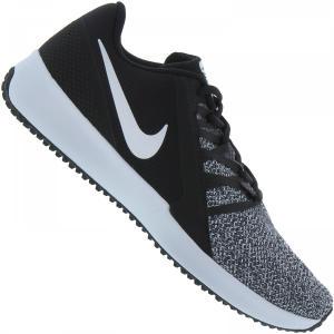 Tênis Nike Varsity Compete Trainer - Masculino - R$187