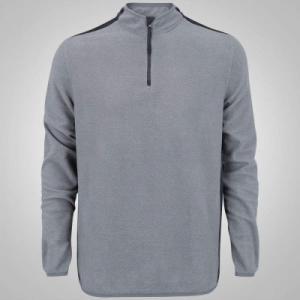 Blusão Oxer Fleece Torquay - Masculino - R$35
