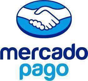 50% off na recarga pelo app do Mercado Pago, exceto TIM