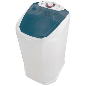 Máquina De Lavar / Lavadora De Roupa Suggar 12kg Branca - Lc1231br - R$320