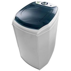 Tanquinho Suggar Lavamax Eco 10Kg Branco - LE100 - R$297