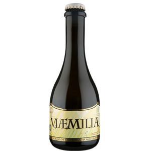 Cerveja Birrificio del Ducato Via Emilia - R$9,90