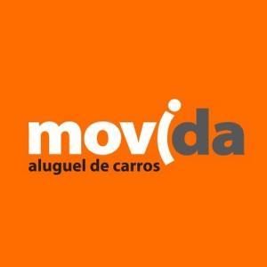 [RJ] 7% OFF na diária do aluguel de carro na Movida
