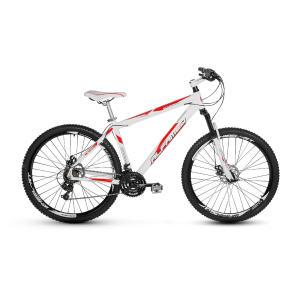 Bicicleta Alfameq Stroll Aro 29 Freio À Disco 21 Marchas - R$799