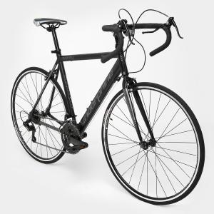 Bicicleta Speed Endorphine Gonew Fast 10 Shimano Alumínio - Aro 700 - R$899