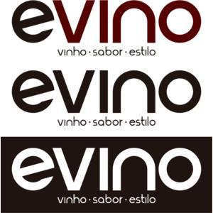 R$ 50 OFF em compras acima de R$ 250 na Evino