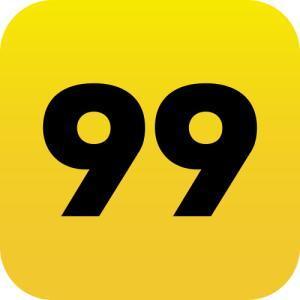99pop - Dois cupons de 12,00 reais para Curitiba