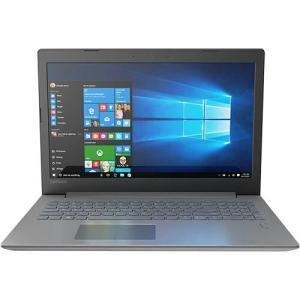 Notebook Lenovo Ideapad 320 Intel® Core i5 -8250U 8GB (GeForce MX150 com 2GB) 1TB Tela 15,6'' por R$ 2599