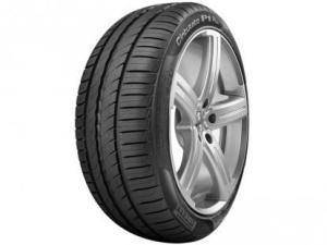 "[MAGAZINE LUIZA] Pneu Aro 16"" Pirelli 205/55R16 91V-Cinturato P1 Plus"