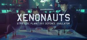 Xenonauts (PC) - Grátis