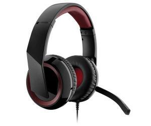 Headset Gamer Corsair Raptor HS30 - CA-9011121- R$139