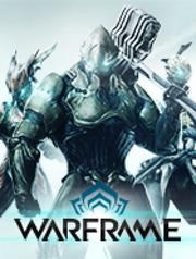 PC - Itens exclusivos para Warframe (Grátis)