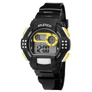 Relógio Technos Atlético Mineiro - R$71,56