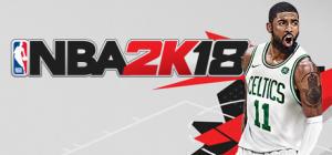 NBA 2K18 (PC) - R$ 19 (84% OFF)