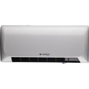 Aquecedor Cadence Classic Air com Controle Remoto AQC500 - R$239