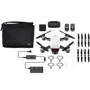 Drone DJI SPARK Combo - R$2339