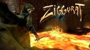 Ziggurat (GOG grátis)