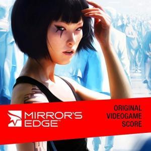 Mirror's Edge GOG (Econimize 85%)
