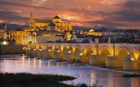 Voos: Córdoba, a partir de R$595, ida e volta, com todas as taxas incluídas!