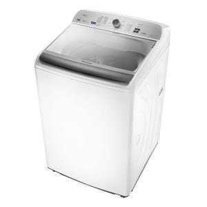 Máquina de Lavar Panasonic 16Kg Branca NA-F160B5WA - 110V por R$ 1367