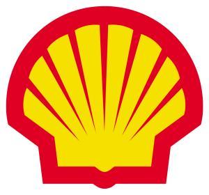 R$20,00 de desconto em abastecimentos pelo Shell Box - Novos Usuários