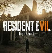 Passe de Temporada RESIDENT EVIL 7 biohazard - PS4
