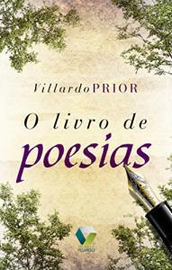O Livro de Poesias - ebook grátis