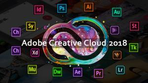 Creative Cloud Todos os Apps por apenas R$ 105,00/mês