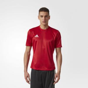 Camisa de Treino Adidas Core 15  - R$30