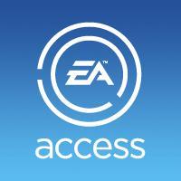 Dê o Unravel 2 de presente e receba 1 mês de EA Access