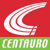 20% em vestuário na Centauro