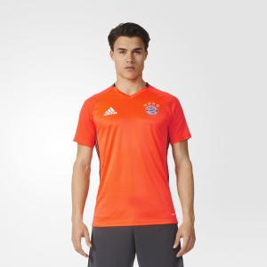 Camisa Adidas Treino Bayern - R$90