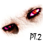 Paranormal Territory 2 (Grátis) PlayStore