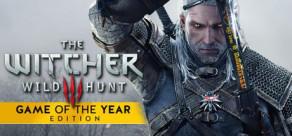 The Witcher 3 GOTY  (PC) - R$ 50 (direto no app PC do GOG Galaxy)