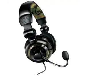 Headset Dgun-2574 Dreamgear PS3, PS4, Xbox, Pc - R$219,80