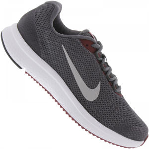 Tênis Nike Runallday - Masculino   R$150
