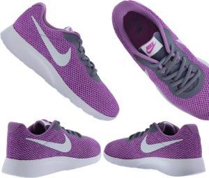 Tênis Nike Tanjun SE - Feminino por R$ 135