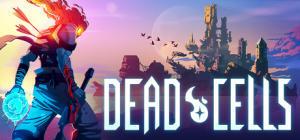 Dead Cells (PC) - R$ 23 (40% OFF)
