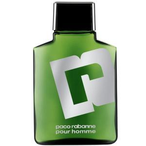 Perfume Masculino Pour Homme Paco Rabanne 100ml
