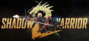 Shadow Warrior 2 (PC) - R$ 29 (60% OFF)