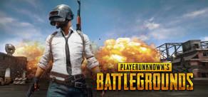 PLAYERUNKNOWN'S BATTLEGROUNDS (PC) - R$ 20 (R$ 15 OFF)