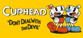 Cuphead (PC) - R$ 15 (R$ 15 OFF)