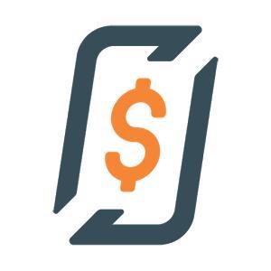 R$10,00 OFF para novos usuarios do RecargaPay