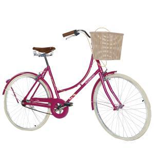 Bicicleta Poderosa - R$ 299,90