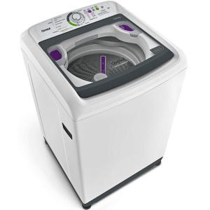 Máquina de Lavar Consul 16kg Dosagem Fácil - CWL16AB por R$ 1425