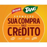 Ganhe Recarga de R$ 10 no Celular na Compra de Produtos Royal