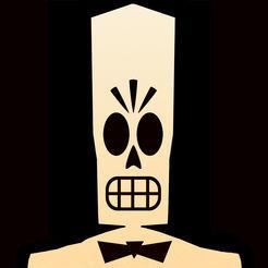 Jogo Grim Fandango Remastered de R$ 16.90 por R$ 6,90