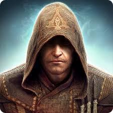 Assassin's Creed Identity - Jogo com Desconto de R$10