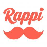 R$20 de desconto Rappi até às 19h de hoje
