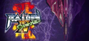 Raiden IV: OverKill (GOG) Economize 80%